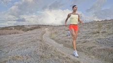 Nghiên cứu mới: Chạy bộ tốt cho khớp gối