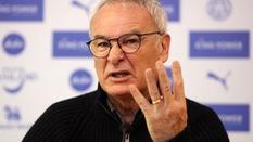 Thực đơn của HLV Ranieri - Bí mật nằm ở đỗ xanh và salad