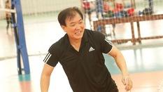 Ngán thủ tục làm HLV, chuyên gia Nhật bỏ bóng chuyền Việt Nam