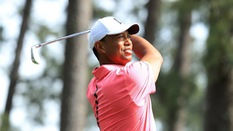 Minh chứng cho thấy Tiger Woods sẽ trở lại đầy mạnh mẽ