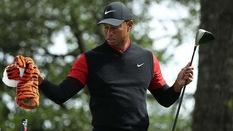 Sau Augusta Masters 2018, Tiger Woods chứng tỏ vẫn chưa hết thời?