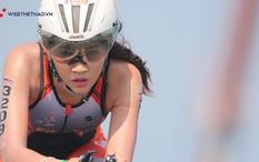 Những khoảnh khắc chỉ có tại Techcombank Ironman Vietnam 2018