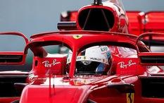 Ferrari nhận án phạt, Hamilton thêm hy vọng vô địch ở Monaco GP?