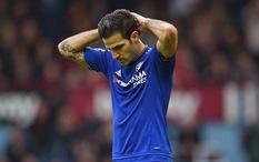 Tin bóng đá ngày 21/5: Loạt sao Chelsea và Arsenal bị loại khỏi ĐT Tây Ban Nha dự World Cup 2018