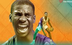 """Phân tích cầu thủ NBA Draft 2018: Jaren Jackson Jr. - """"Con nghiện"""" phạm lỗi"""