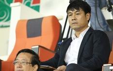 """Tin thể thao Việt Nam mới nhất ngày 24/5: HLV Hữu Thắng được bổ nhiệm làm chủ tịch gánh nhiệm vụ """"giải cứu"""" CLB TP.HCM"""