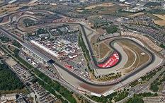 Khởi tranh Barcelona GP: Bữa tiệc lý tưởng cho mọi tay đua