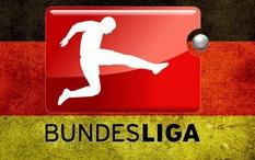 BXH Bundesliga vòng 31 mùa giải 2017/18