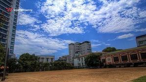 Địa chỉ và giá thuê các sân bóng ở Quận Ba Đình, Hà Nội