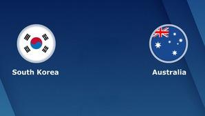 Nhận định tỷ lệ cược kèo bóng đá tài xỉu trận: U19 Hàn Quốc vs U19 Úc