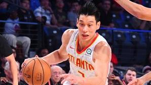 """HLV Atlanta Hawks lên kế hoạch thức tỉnh thần lực """"Linsanity"""" đang ngủ sâu trong Jeremy Lin"""