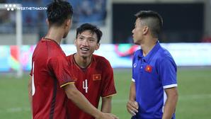 """VFF khẳng định không tạo """"gánh nặng"""" cho đội tuyển Việt Nam"""