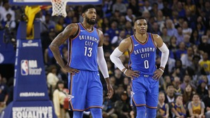 Dự đoán NBA: Oklahoma City Thunder vs Sacramento Kings