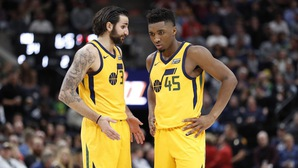 Dự đoán NBA: Utah Jazz vs Memphis Grizzlies