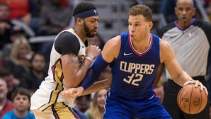 Dự đoán NBA: New Orleans Pelicans vs Los Angeles Clippers