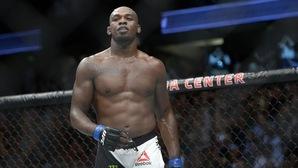 """Jon Jones: """"Lượng steroid họ tìm thấy trong máu tôi ở UFC 214 chỉ như muối bỏ bể"""""""