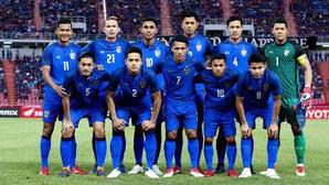Lịch thi đấu Bảng B AFF Cup 2018