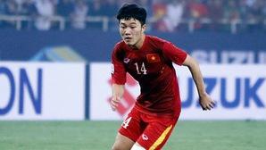 Soi kèo tỉ lệ cược AFF Cup 2018: Hiệp 1 trận Việt Nam vs Malaysia