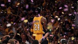 5 đội bóng NBA có giá trị thương hiệu lớn nhất