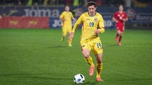 Nhận định tỷ lệ cược kèo bóng đá tài xỉu trận Romania vs Lithuania