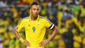 Tin bóng đá ngày 15/11: Aubameyang chỉ trích LĐBĐ Gabon về việc lên tuyển