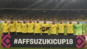 Malaysia thường ghi bàn thời điểm kèo rung hiệp 2, ĐT Việt Nam cần đề phòng!