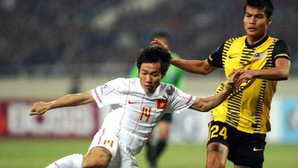 Hai nhà vô địch AFF Cup 2008 mách nước đàn em cách đối phó Malaysia