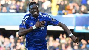 Arsenal khiến Chelsea đối diện án phạt cấm chuyển nhượng trong 2 năm thế nào?