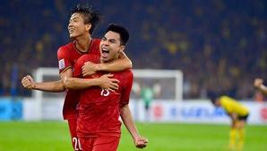 Soi kèo Việt Nam vs Malaysia, 19h30 ngày 15/12 AFF Cup 2018
