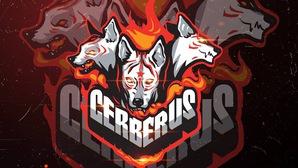 Đội tuyển Adonis đổi tên thành Cerberus, chiêu mộ cựu HLV của Saigon Jokers