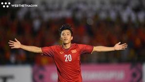 Máy tính dự đoán chung kết lượt về AFF Cup 2018: Việt Nam vs Malaysia