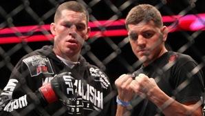 Với tư cách võ sĩ MMA, anh em nhà Diaz ai xuất sắc hơn?