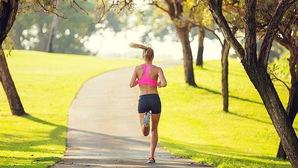 6 lợi ích tuyệt vời để bạn nhấc mông khỏi giường và chạy bộ buổi sáng