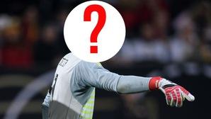 Bật mí thủ môn đang được trả lương cao nhất World Cup 2018