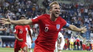 """Bản tin World Cup ngày 20/6: Trận đấu của ĐT Anh """"hot"""" nhất năm 2018"""