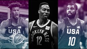 Sau thương vụ Dwight Howard, bước đi kế tiếp của Nets là Irving, Butler hay cả hai?