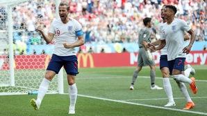 Màn hủy diệt Panama 6-1 của tuyển Anh có trong Top 5 trận thắng đậm nhất lịch sử World Cup?