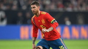 Nhận định tỷ lệ cược trận Tây Ban Nha - Morocco