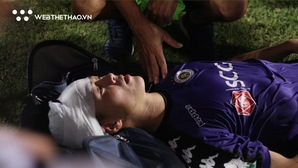 Pháp luật thể thao: Cầu thủ đánh nhau trên sân gây thương tích có thể kết tội hình sự hay không?
