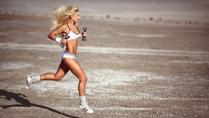 Các mẹo kéo dài tuổi thọ giày chạy bộ