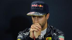 Daniel Ricciardo sắp nhận án phạt trước thềm Canada GP