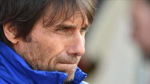 Tin chuyển nhượng ngày 18/7: Lộ bến đỗ mới của HLV Conte sau khi rời Chelsea