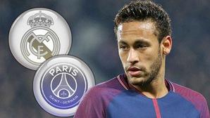 Bố Neymar lên tiếng xác nhận tương lai con trai sau kỳ World Cup đáng quên