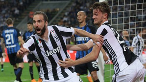 Tin chuyển nhượng ngày 19/7: Chelsea chuẩn bị đón tân binh thứ 2 từ Juventus