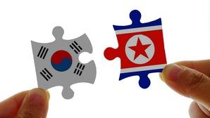 ASIAD 2018: Hàn Quốc và Triều Tiên thi chung 3 môn ở Indonesia