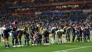 Bóng đá Việt Nam học Hàn hay học Nhật?