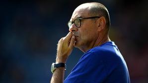 Tin chuyển nhượng ngày 15/8: Sarri cho phép học trò tự quyết định rời Chelsea trong những ngày cuối