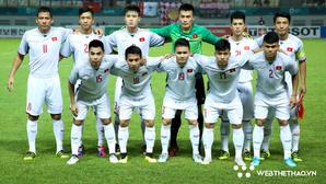 """Gặp Nhật Bản, Olympic Việt Nam sẽ về """"dựng xe buýt"""" như tại U23 châu Á"""