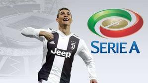 """""""Cơn sốt Ronaldo"""" lan ra toàn thế giới, bản quyền Serie A """"đắt hàng"""" chưa từng thấy"""