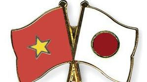 Link trực tiếp bóng đá ASIAD 2018: Nữ Việt Nam – Nữ Nhật Bản